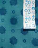 05-patterns-140-md108129.jpg