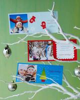20101130_microso  ft_cards.jpg