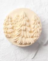 coconut-cake-006-d112435.jpg