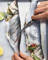 grilled-fish-4-mld110112.jpg