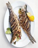 grilled-fish-8-mld110112.jpg
