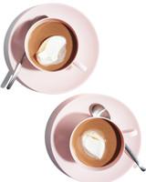 hot-cocoa-0060-mld110690.jpg