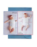 kids_baby_twintabulation.jpg