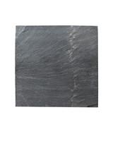 kitchens-slate-mld108118.jpg