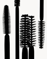 The Best Mascara Brushes