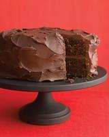 med104078_1008_choc_cake.jpg