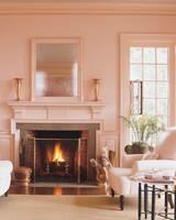 mla102768_0507_fireplace.jpg