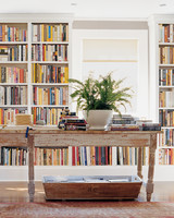 mla103122_0907_bookshelf.jpg