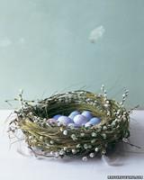 mla103219_0408_nest_eggs.jpg