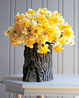 Our Top 10 Most-Pinned Spring Blooms