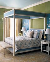 mla103670_0508_blue_room.jpg