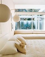 mla104051_0908_bed_guest.jpg