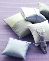 mld104946_0310_pillows2a.jpg