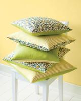 mld105589_0510_pillows1a.jpg