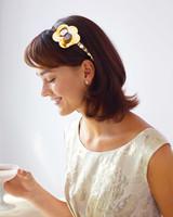 mld106496_1210_headband4.jpg