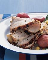 msledf_0703_grill_turkey.jpg