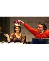 radio_taste_nice_crown_1.jpg