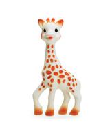 sophie-giraffe-mld108412.jpg