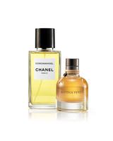 spicy-fragrance-md108085.jpg
