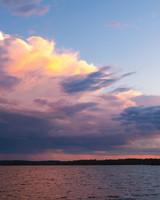 sunset-s111246-151618680.jpg