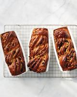 walnut-babka-110-d111661.jpg
