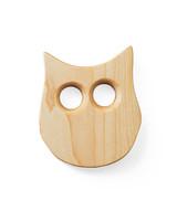 wooden-teether-mld108412.jpg