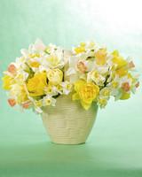 4134_040709_easterflowers.jpg