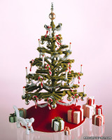 a98492_1200_treewithgifts.jpg