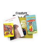 childrens-books-mld108412.jpg