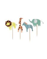 cupcake-toppers-mld108412.jpg