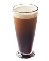 guinness-beer-056-d112429.jpg