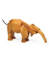 hattie-elephant-mld108412.jpg