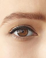 mascara-eye-1011mld107676.jpg