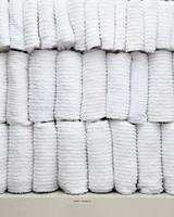 md106031_0910_towels_0041.jpg