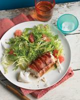 med104768_0709_bacon_fish.jpg
