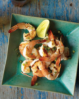 Easy Shrimp Recipes Everyone Will Love and Anyone Can Make