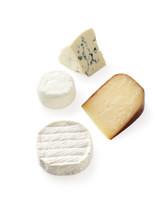 med106560_1210_bit_cheese.jpg