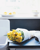 Beyond the Bouquet: Creative Mother's Day Flower Ideas