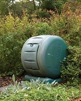 mld105453_1010_compost138.jpg