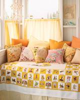 mld105810_0710_pillows_v1.jpg