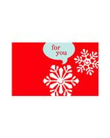 msl_1204_gift_tags_foryou.jpg