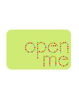 msl_1204_gift_tags_openme.jpg