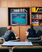 msl_apr03_304s14_gameroom.jpg