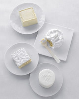mw105137_0110_cakes2_exp1.jpg