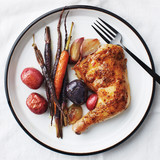 chicken-legs-0071-md110429.jpg