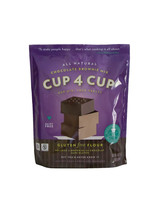 cup-4-cup-brownie-mix-0714.jpg