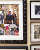 d105905_0910_framedetail10.jpg