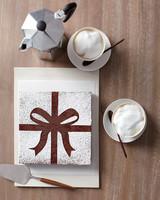 good-things-cake-mld107860.jpg
