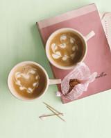 la104506_0209_coffeehearts.jpg
