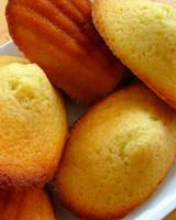 madeleine-cookies-mslb7045.jpg